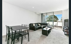 31/502-518 Canterbury Road, Campsie NSW