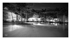 2014-12-20_18-31-29_ILCE-6000_1798_DxO-EFFECTS (Miguel Discart (Photos Vrac)) Tags: 2014 beachmeliapeninsulavaradero cuba dxo editedphoto vacance visite voyage createdbydxo ilce6000 sony sonyilce6000