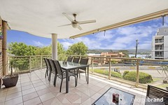 7/73-77 Henry Parry Drive, Gosford NSW