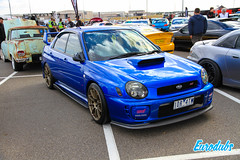 "Subaru Impreza STI • <a style=""font-size:0.8em;"" href=""http://www.flickr.com/photos/54523206@N03/33184240548/"" target=""_blank"">View on Flickr</a>"