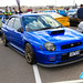 "Subaru Impreza STI • <a style=""font-size:0.8em;"" href=""http://www.flickr.com/photos/54523206@N03/33184240548/"" target=""_blank"">View on Flickr</a>"
