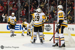 Devils vs Pittsburg (doublegsportsimages) Tags: nj devils pittsburg penguins catalina nhl ice hockey 2019