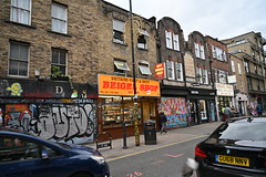DSC_0690 (photographer695) Tags: shoreditch london brick lane