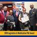 AFGE Local 1148 PAC Award