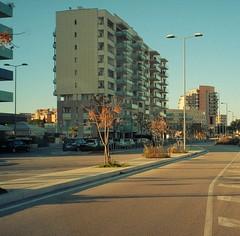Bari, Puglia, 2019 (biotar58) Tags: bari puglia italia apulien italien apulia italy southernitaly southitaly streetphotography urbanlandscape russar20mm56 russar