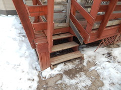 DSCN8879 (mestes76) Tags: 012018 duluth minnesota house home deck