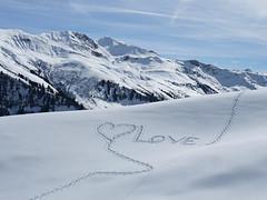 DSCF3728 (Laurent Lebois ©) Tags: laurentlebois france nature montagne mountain montana alpes alps alpen paysage landscape пейзаж paisaje savoie beaufortain pierramenta arèchesbeaufort