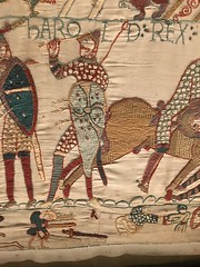 IMG_9668 (Mikraas) Tags: bayeux bayeuxtapestry