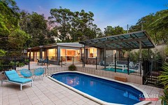 116 Old Berowra Road, Hornsby NSW