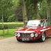 Lancia Fulvia Coupé 1.6 HF
