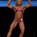 #34 Jasmine Kramb