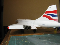 2016-06-15 20-38-11 - 0006.jpg (Paul James Marlow) Tags: gboaf revell concorde