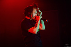 Trippie Redd @ Rialto Theatre (C Elliott Photos) Tags: trippie redd rialtotheatreintucsonaz c elliott photography hiphop cloud rap trap alternative r b emo soundcloud alternativerock 6ix9ine