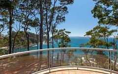 1/17 - 19 Barbara Crescent, Denhams Beach NSW