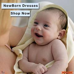 Newborn & Infant Clothing UAE Fullbazar (fullbazar) Tags: fullbazarcom fullbazar uae dubai newborndressesinuae newbornbabydressesinuae onlineshopforbabiesinuae babyshopinuae kidsuae babiesuae bestpricedressesinuae shopbabyinuae clothinginuae dressesinuae fashioninuae royaltysetinuaeforboys jewelsetforbabies dressforboysinuae uaeonlineshopping care love