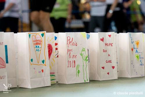 4552_Relais_pour_la_Vie_2019 - Relais pour la Vie 2019 - Luxembourg - Ville - Coque - 24/03/2019 - photo: claude piscitelli