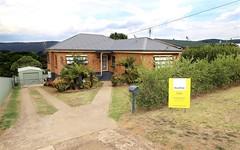 29 Sunnyside Avenue, Batlow NSW