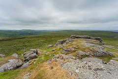 Dartmoor (Future-Echoes) Tags: 4star 2017 cloud dartmoor devon landscape longexposure rock