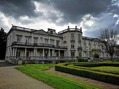 365 - Image 093 - Roehampton... (Gary Neville) Tags: 365 365images 6th365 photoaday 2019 p20pro huaweip20pro garyneville