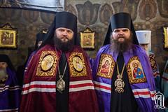 Літургія-Пресвятої-Богородиці-92