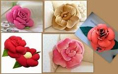كيفية خياطة سلة العاب الاطفال بالقماش (ezo-handmade) Tags: اشغال يدوية الطرز و الخياطة خياطة سلة لوازم