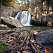 Killgore Falls October 2018-5 (Jason Gambone) Tags: 2018 jasongambonecom october jasongambone jfgambone md fallingbranchfalls jfgambonephotos maryland waterfall jfgambonephotography