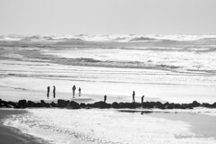 Lacanau Ocean