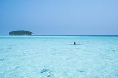 Kri Island