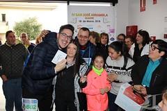 IV-San-Jose-Arrambla-Asociacion-San-Jose-2018-309 (Asociación San José - Guadix) Tags: asociación san josé trail colaborativo arrambla 2018