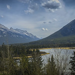Canadian Rockies thumbnail