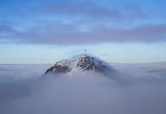 Giewont (Tomasz.Kołodziejczyk) Tags: giewont tatry góry mouintains zakopane