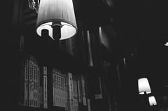 (Janeprogram) Tags: пленка 35mm blackandwhite bnwphotography filmphotography typed200 типд