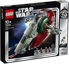 LEGO-75243-Slave-I-20th-anniversary-8-1