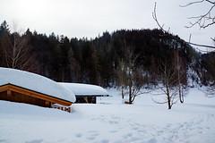 2019-02-10 Kufstein 002 Hintersteiner See