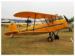 Stampe SV-4 A - 447 - F-BNCU (Aerofossile2012) Tags: stampe sv4 a 447 fbncu vertongen avion aircraft aviation meeting airshow laferté 2017 sncan