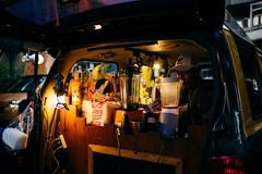 曼谷,街頭 (Eternal-Ray) Tags: 曼谷 กรุงเทพมหานคร บางกอก leica m10 & summilux 35mm f14 asph fle 11663