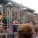 20180609 1907 - DC Pride - parade - riding scaffolding - 10071994