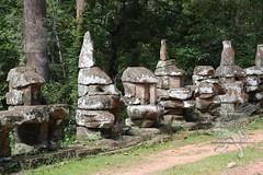 Angkor_Siem Reap_2014_14
