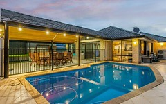 19 Young Street, Carrington NSW