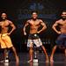 Mens Physique Short 2nd Garcia 1st Dumadaug 3rd Sheikhani