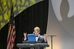 714 ASDA Annual Session 2019 Pittsburgh (American Student Dental Association) Tags: conventioncenter groupmeeting conference convention photographer photography pittsburgh