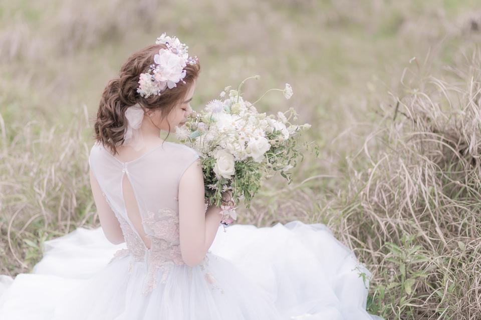 台南自助婚紗 女生都愛的仙仙風格婚紗 012