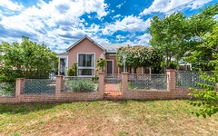 148 Collett Street, Queanbeyan NSW