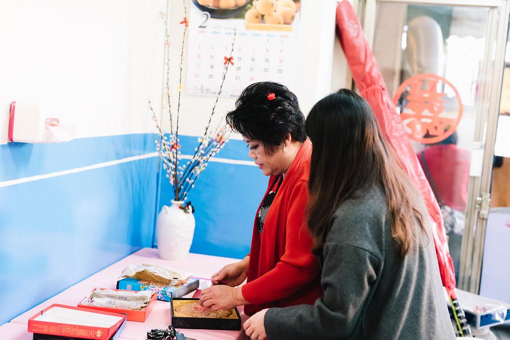"""""""台北推薦台中婚攝,JOE愛攝影,結婚迎娶,宴客紀錄,雅園新潮國際廳"""