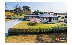 39 Chisholm Road, Catherine Field NSW