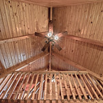 "Cabin in Gatlinburg, TN <a style=""margin-left:10px; font-size:0.8em;"" href=""http://www.flickr.com/photos/132885244@N07/40606416533/"" target=""_blank"">@flickr</a>"