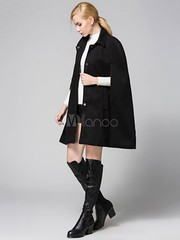 n-201708251330069295237 (rainand69) Tags: cape umhang cloak pèlerine pelerin peleryna