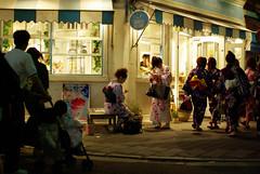 Hiroshima (RS_1978) Tags: hiroshima chugoku japan jpn