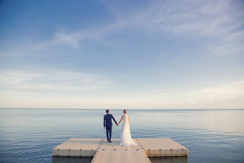蘇美島,泰國蘇美島,海外婚禮,婚禮攝影,蘇美島婚禮,海島婚禮