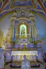 Campagna (SA), 2019, La Cattedrale di Santa Maria della Pace. (Fiore S. Barbato) Tags: italy campania campagna monti picentini valle sele fiume tenza cattedrale maria pace